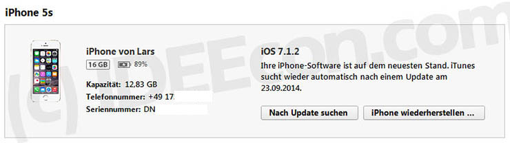 itunes-nach-update-suchen-ios8-update-2014